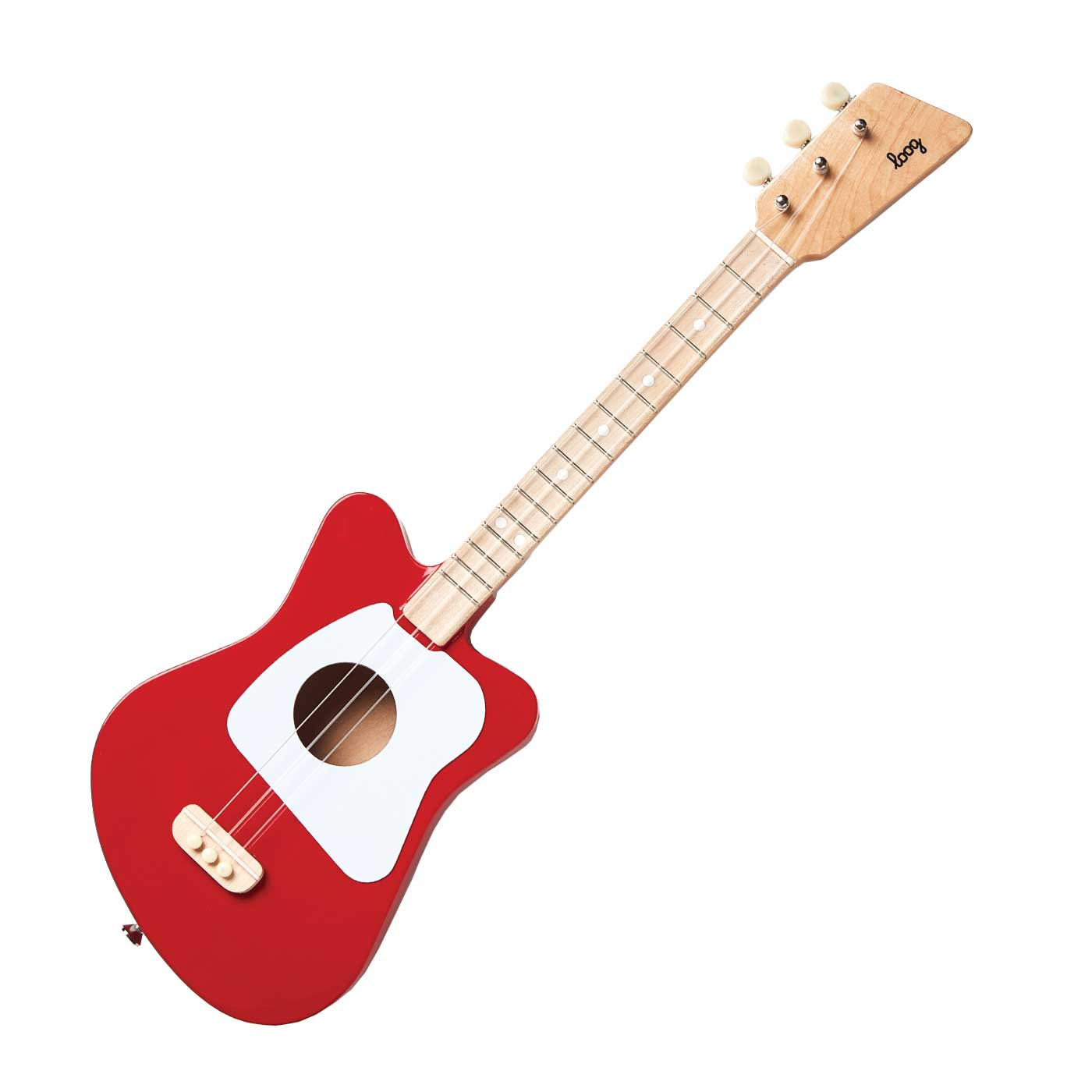 kids guitars playing is fun with our children 39 s guitars for sale. Black Bedroom Furniture Sets. Home Design Ideas