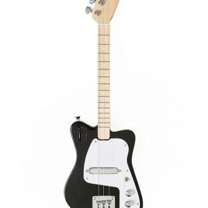 Loog Electric Mini Black